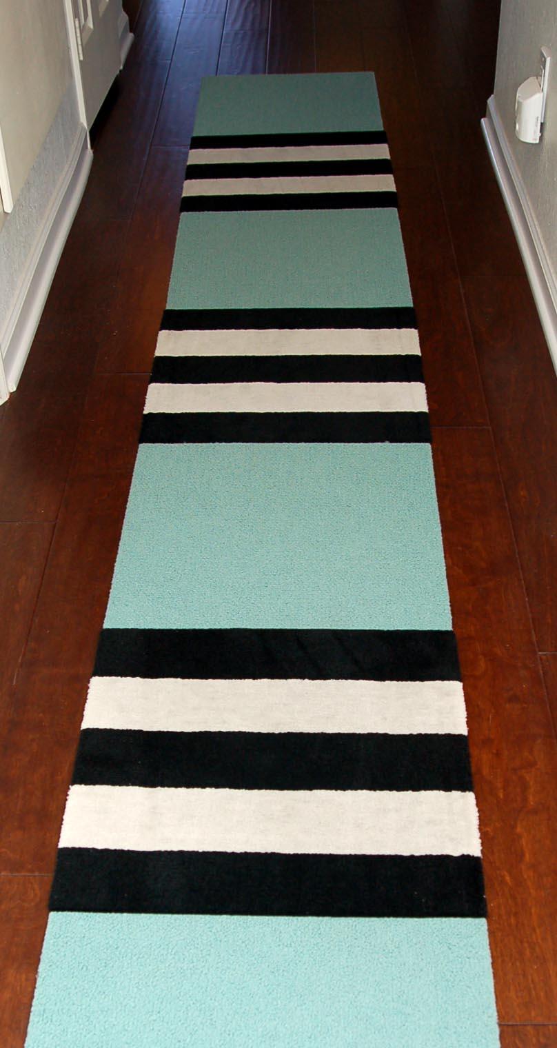 rug & carpet tile » flor carpet tile patterns - rug and carpet