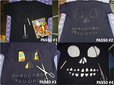 http://3.bp.blogspot.com/-pW8W8JBD99U/T53a07vMOgI/AAAAAAAADnw/NoMnEsEV8ME/s1600/skullfinal.jpg