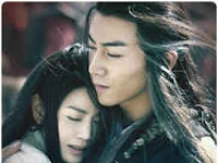 The Romance of The Condor Heroes (2014) Subtitle Indonesia Full Episode