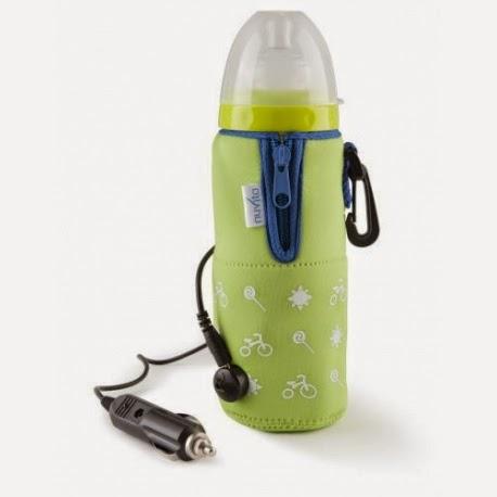 http://wyprawamama.pl/inne/4077-nuvita-samochodowy-podgrzewacz-do-butelek-1073.html
