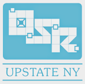 OSR Upstate NY