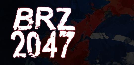 BRZ-2047