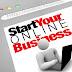 Metode Mudah dan Praktis Memulai Bisnis Online
