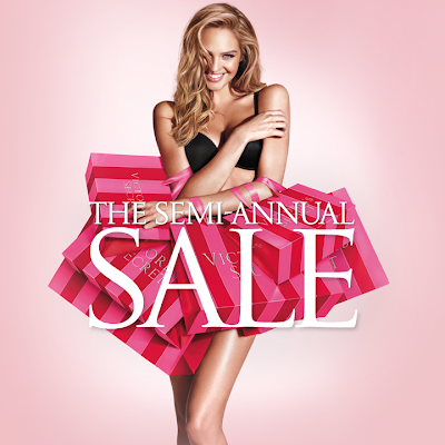victoria secret annual sale 2014 | Scripto