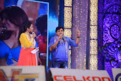 Rabhasa audio release function photos-thumbnail-19