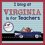 Virginia is for Teachers