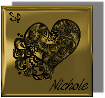 nicholes-sizzling-pages.blogspot.com/search/label/GFD