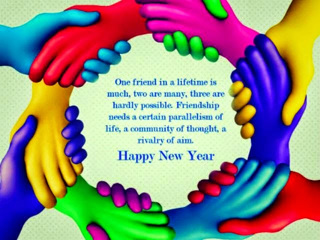 happy new year 2016 whatsapp