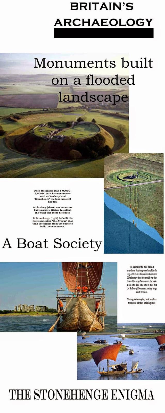 TSE Book poster 1
