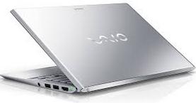 laptop sony slim dengan harga murah berkualitas