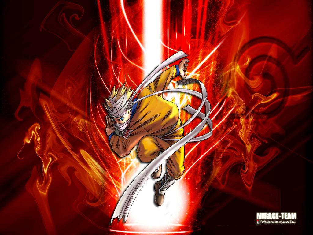 Foto De Naruto Para Baixar - YouTube
