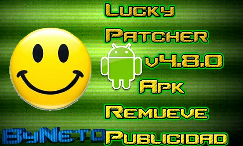 lucky patcher tag apk