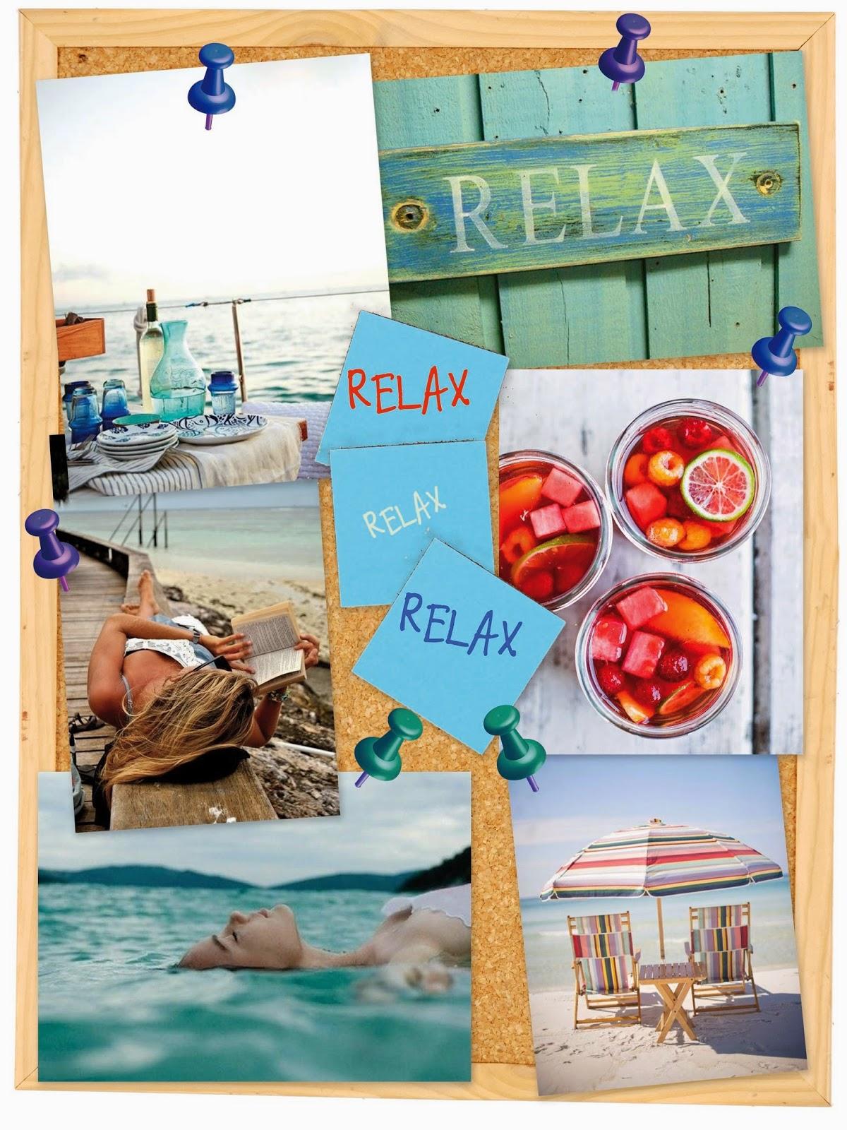 photo-summer-relax