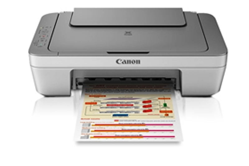 driver scanner canon mp237 free download
