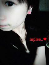 i'm who i'm :)