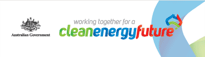 Clean Energy Future