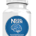 Neuralgen Review:Don't Buy This Supplement Read First