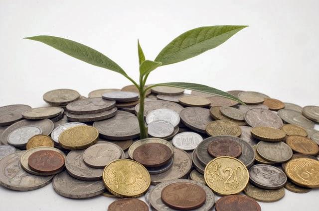 Iniciar um negócio sem investimento.