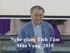 Lm. Giuse Ngô Văn Chữ, SJ