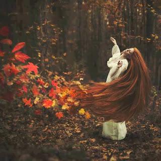 amore, cambiamento, crescita personale, crescita spirituale, di successo, Equinozio d'autunno, essere felici, felici, il successo, la crescita, la felicità, ricerca della felicità, vivere felici,
