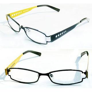 Cincinnati Eyeglass Frame Repair Company : EYEGLASSES FRAMES PARTS - Eyeglasses Online
