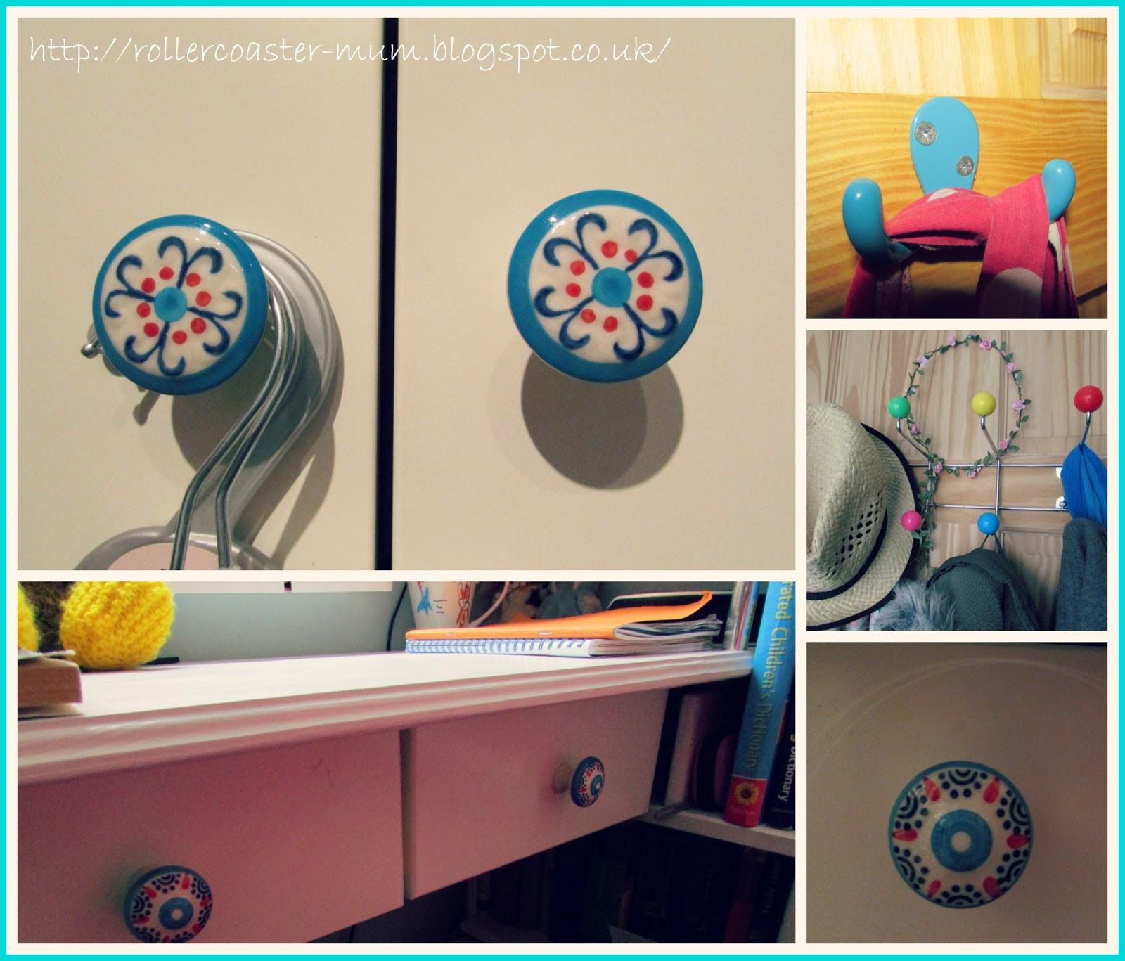 turquoise room accessories, Tiger stores