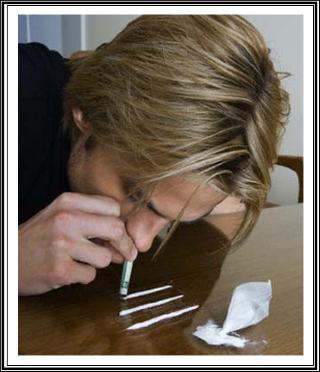 DROGAS-EM-TODA-PARTE