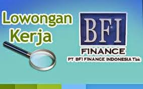 lowongan-kerja-bfi-finance-juni-2014-bontang