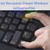 Windows:Raccourcis Clavier Indispensables