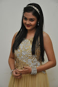 Pragathi photos at Basthi audio launch-thumbnail-20