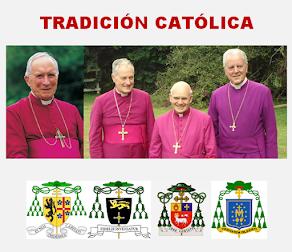 Resistencia Católica