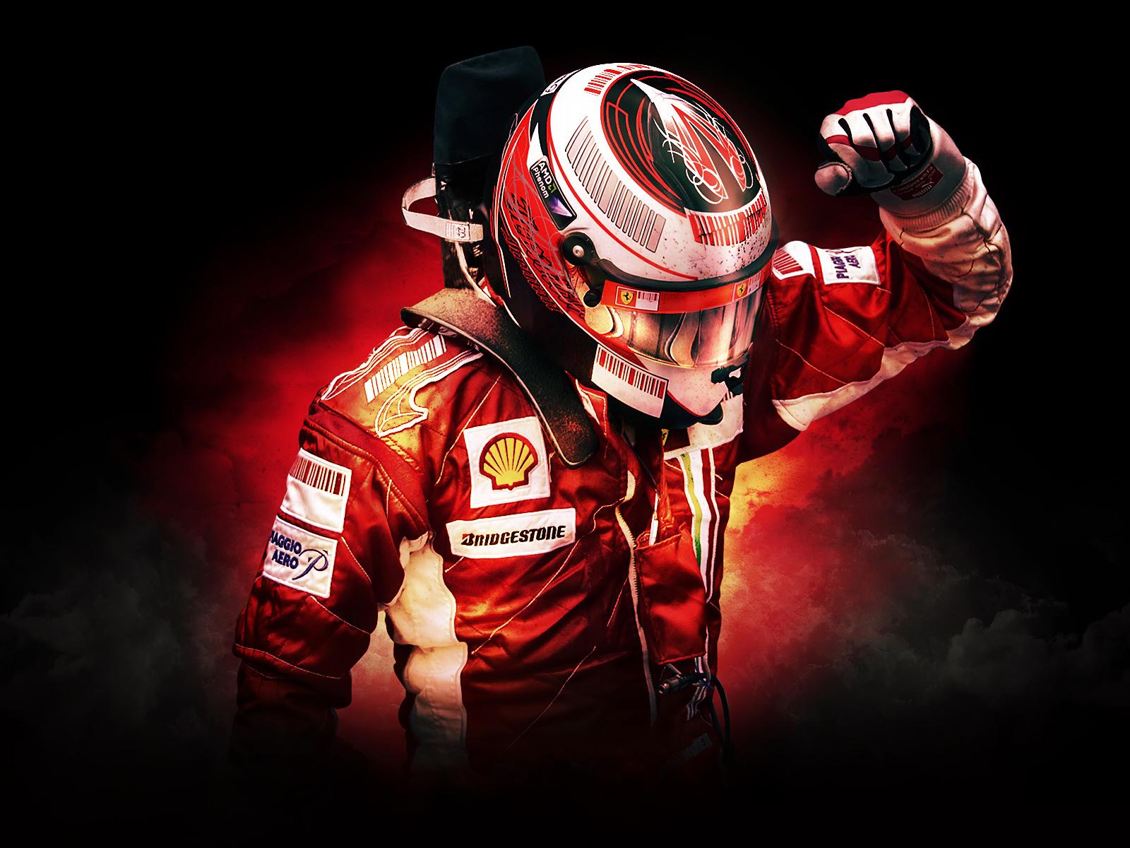 http://3.bp.blogspot.com/-pWQi8naHRZs/TmtLQRF3xII/AAAAAAAADIQ/kNVHSTxMDWY/s1600/f1_racer-.jpg