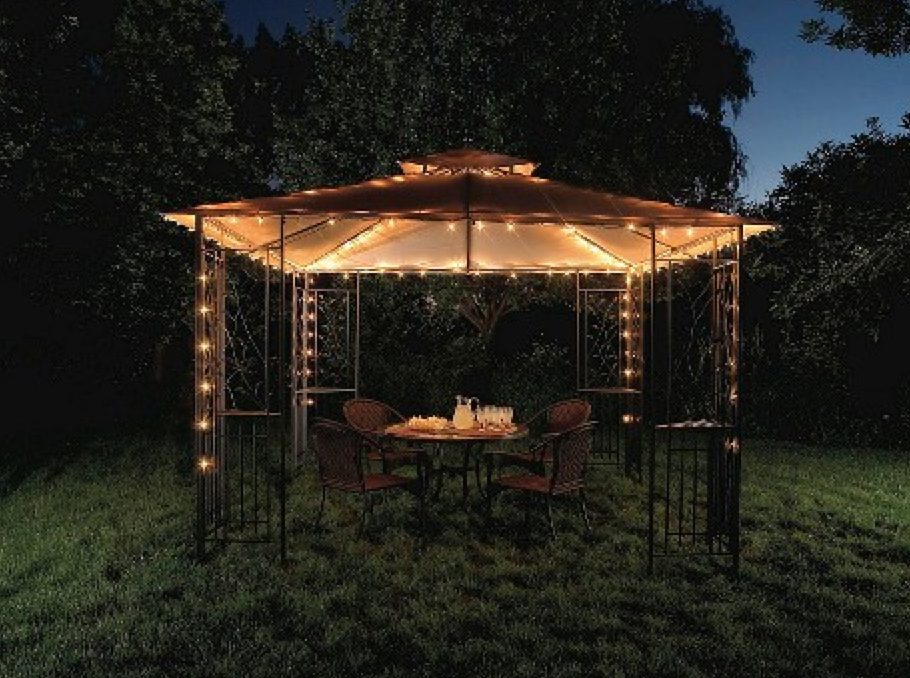 http://www.target.com/p/threshold-ul-140ct-gazebo-light/-/A-10420290#prodSlot=_1_11