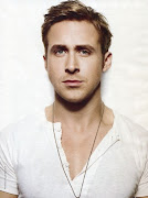 Go away girls, he's mine! lol jkjk. eye candy ryan gosling