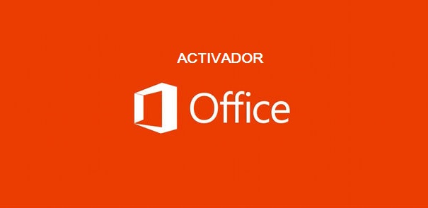Activador Office Professional PLUS 2013/2010 FULL MICROSOFT TOOLKIT 2
