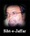 http://www.humaliwalayazadar.com/2014/09/sibte-e-jaffar-soz-salam-album-3.html