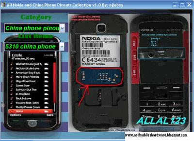 Скачать лицензированный bluetooth- взломщик взломать другой телефон.