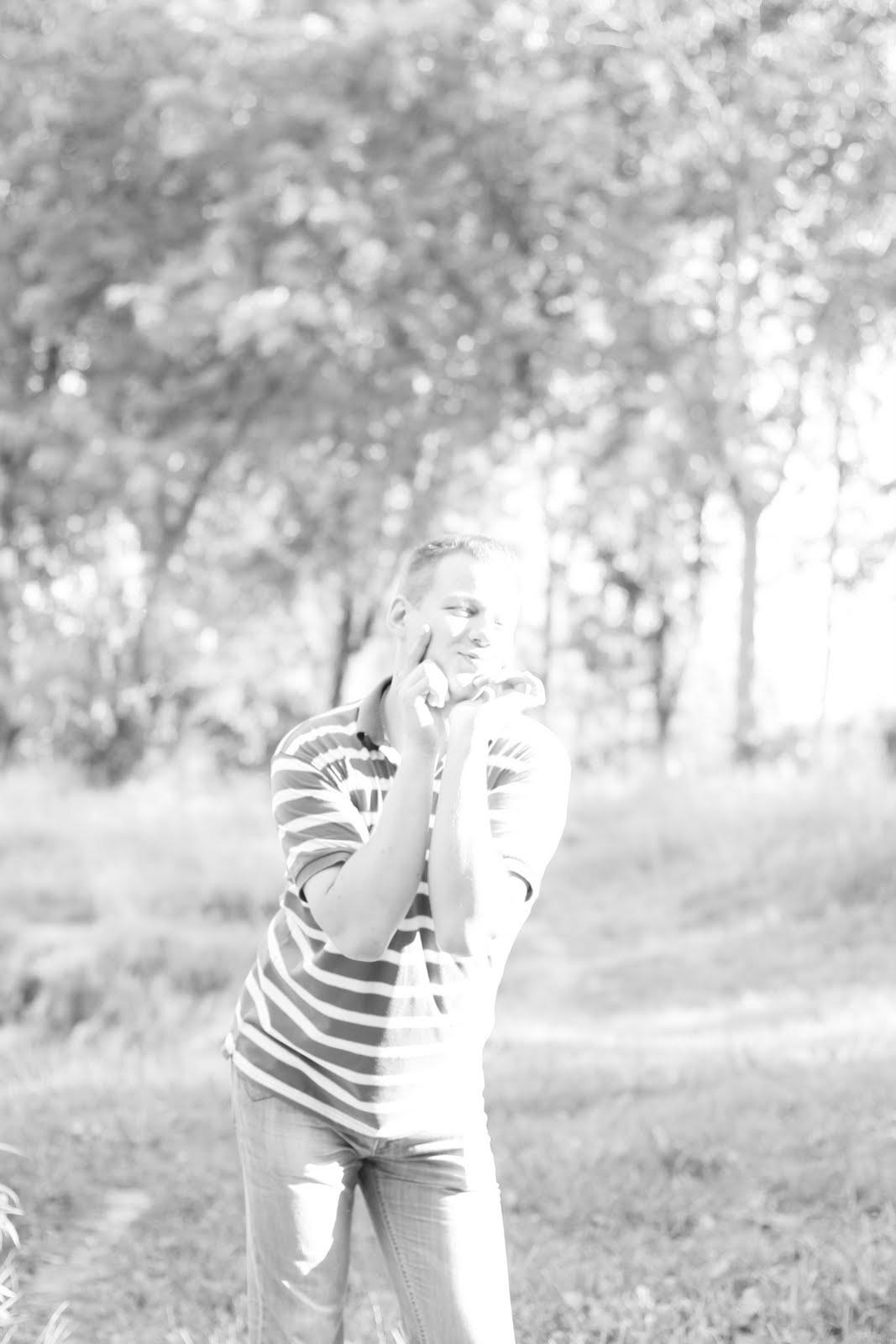 Тая любит сэкс 16 фотография