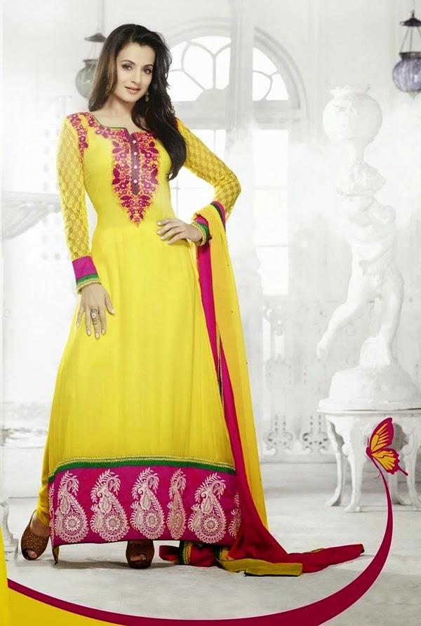 amisha-patel-designer-dresses-2014-2/