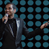 Movie Aziz Ansari: Live at Madison Square Garden (2015)