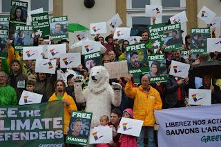 http://amnesty-luxembourg-photos.blogspot.com/2013/10/journee-mondiale-de-solidarite-pour.html