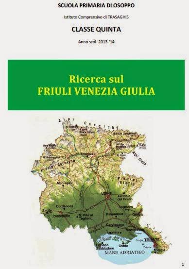 http://www.pozzar.eu/blog/ricerca_FVG_finito.pdf