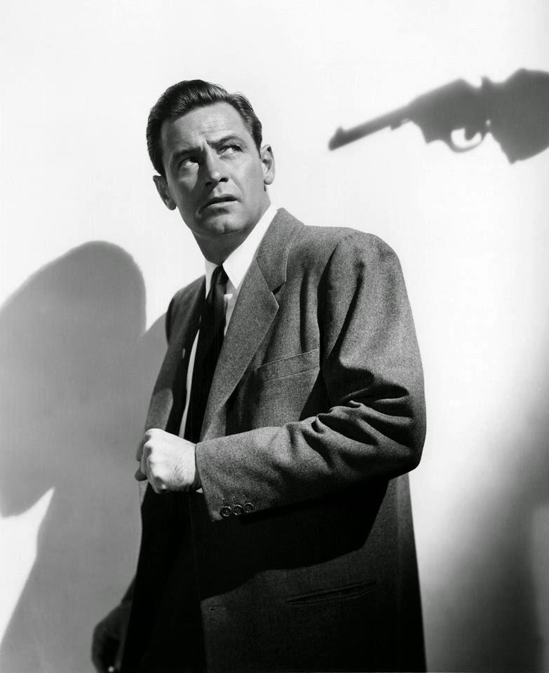 25 величайших актеров кино по версии AFI