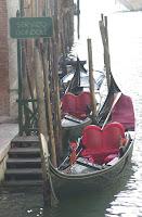 darcy lizzy romantic