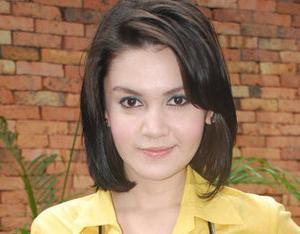Michelaa Adlen