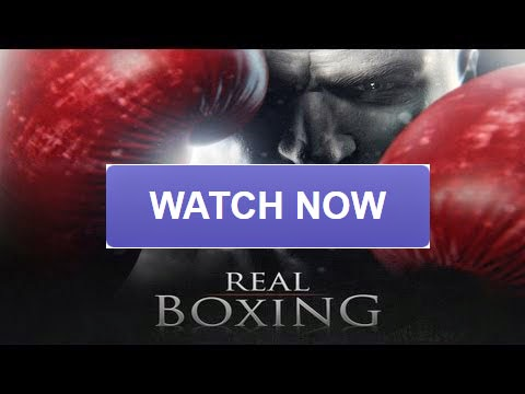 http://hbo-boxing-tv.blogspot.com/