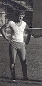 Gilberto Tim