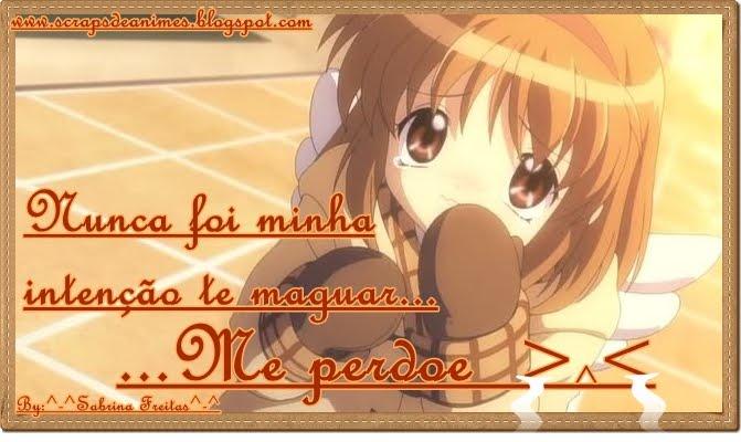 http://3.bp.blogspot.com/-pWYUF7HkXP8/TgDWIbozwkI/AAAAAAAAAUU/pdr0y-Ko47g/s1600/Ayutsukimiya.jpg