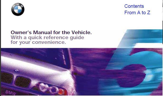 2011 audi s4 owners manual pdf