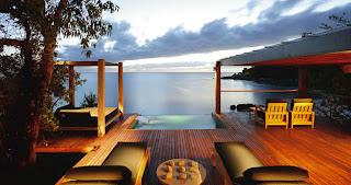honeymoon destinations,honeymoon packages,honeymoon ideas,honeymoons,destination wedding packages